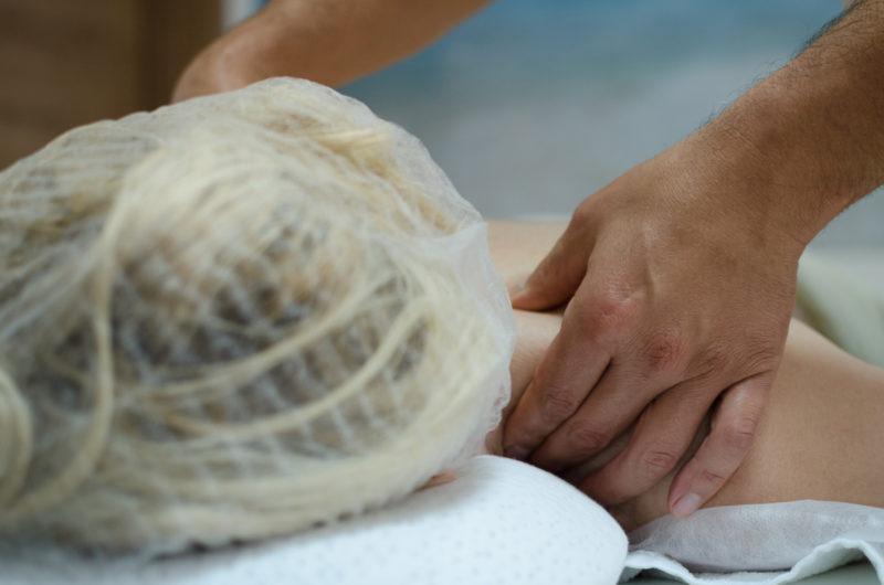 массаж в Черногории Бар