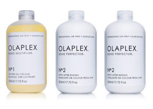 olpalex_products