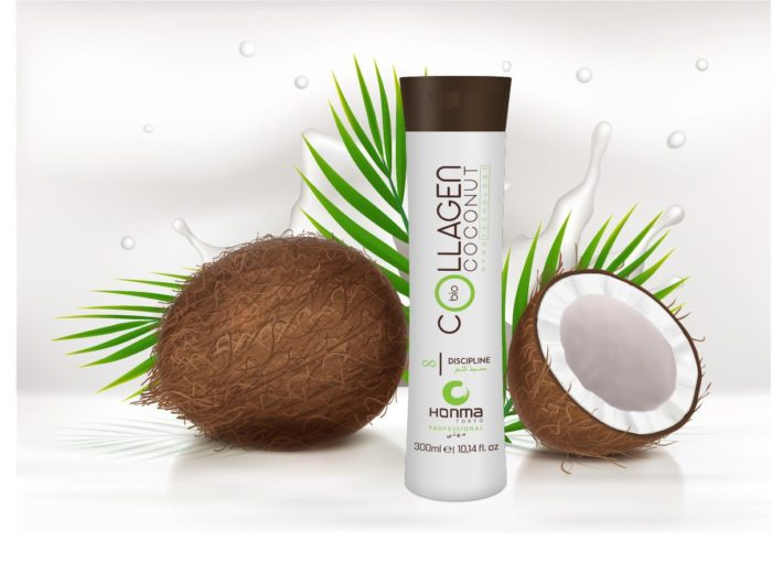 Coconut Collagen